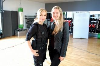 ReginaHalmich_MonacoMatz_Fitness_Sport_Bodyficient_EMS_Training11