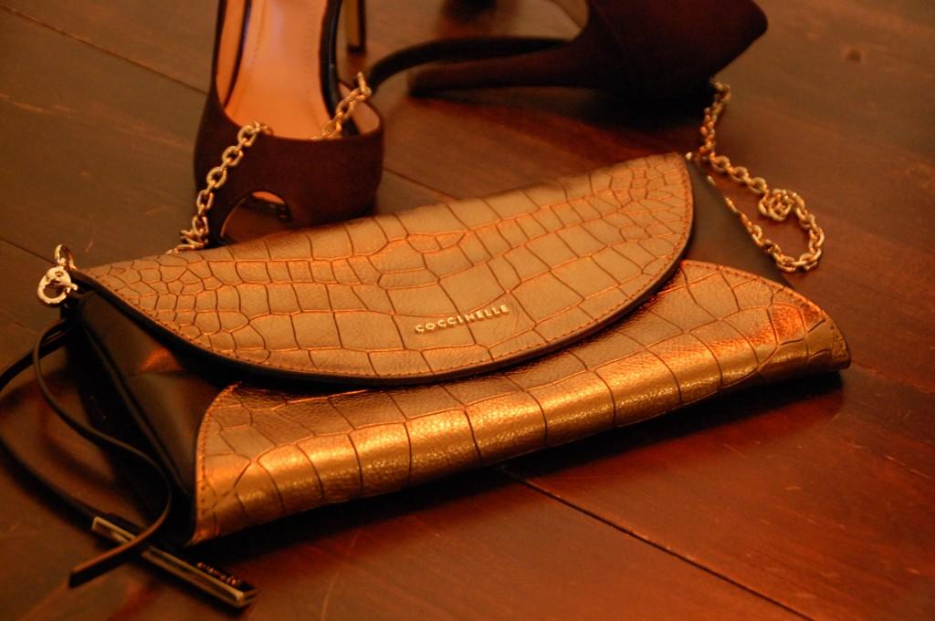 Taschen_Coccinelle_Fashion_Handbags_Clutch_Partybag_Details11