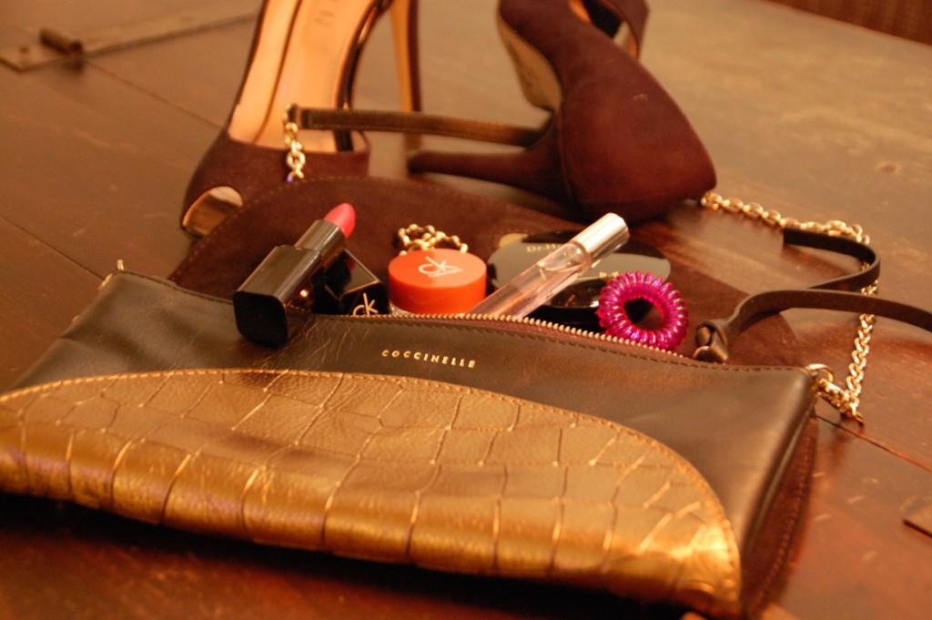 Taschen_Coccinelle_Fashion_Handbags_Clutch_Partybag_Details14