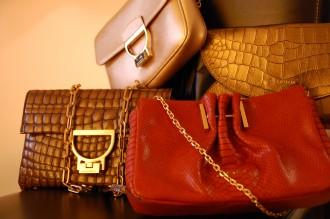 Taschen_Coccinelle_Fashion_Handbags_Clutch_Partybag_Details21