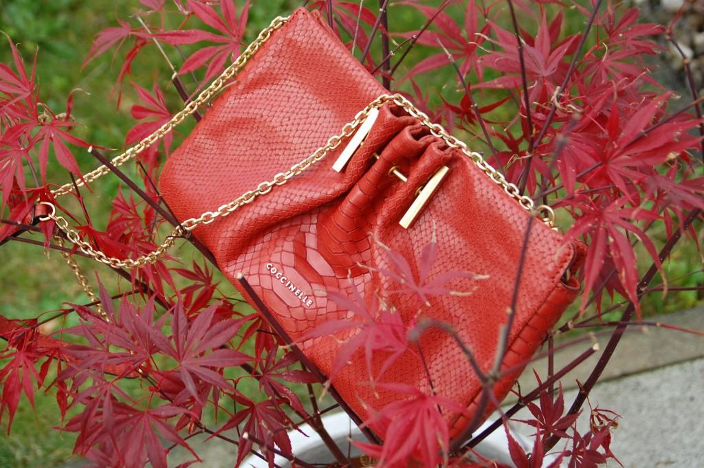 Taschen_Coccinelle_Fashion_Handbags_Clutch_Partybag_Details37