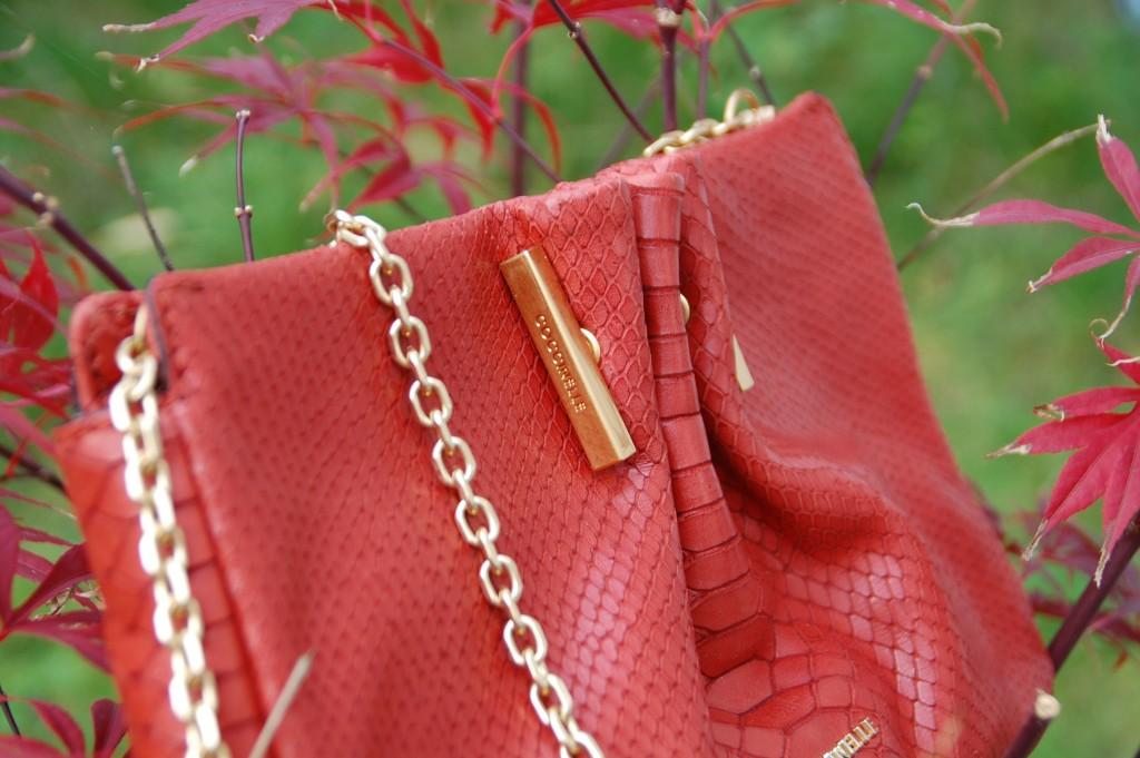 Taschen_Coccinelle_Fashion_Handbags_Clutch_Partybag_Details40