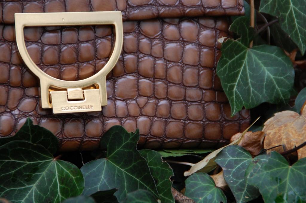 Taschen_Coccinelle_Fashion_Handbags_Clutch_Partybag_Details43
