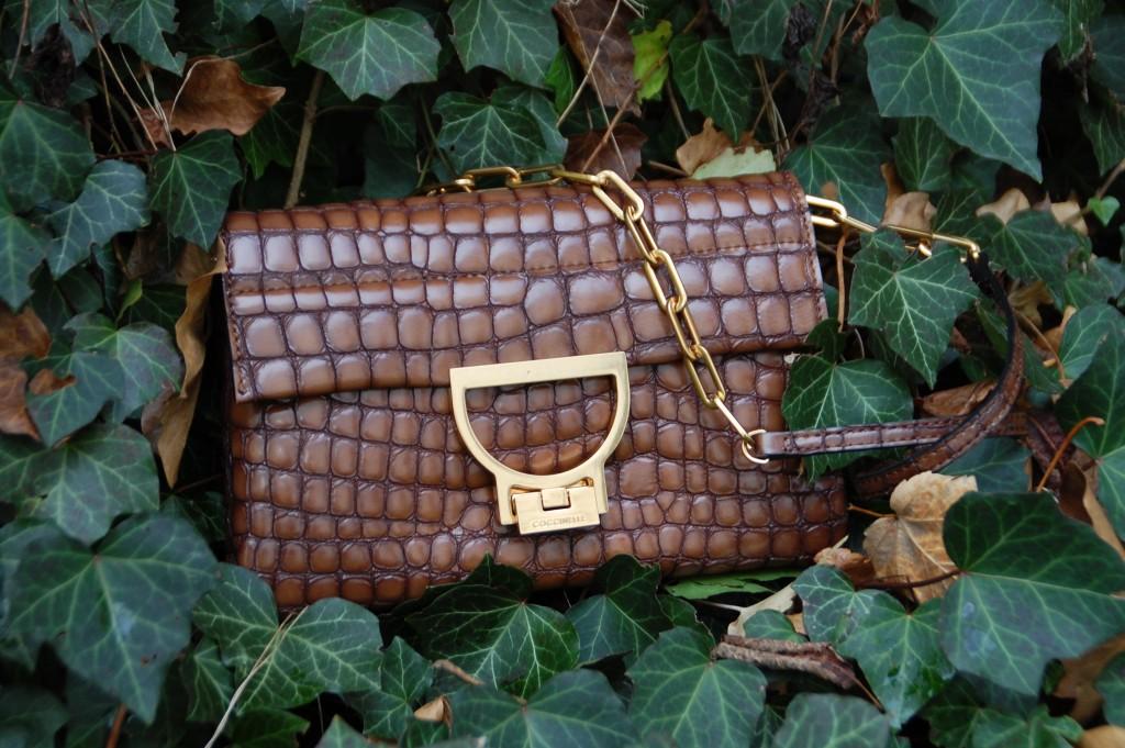 Taschen_Coccinelle_Fashion_Handbags_Clutch_Partybag_Details44