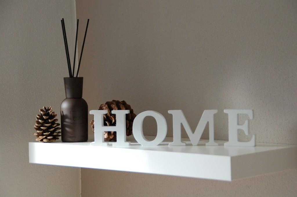 Dekoratio_Herbst_Home_Living_Wald_Pilze_Holz_Rustikal_Geweih_Vintage5