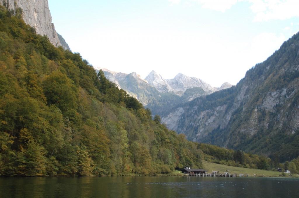 Königssee_Bayern_Natur_Kultur_Ausflug_Landschaft_Heimatliebe24
