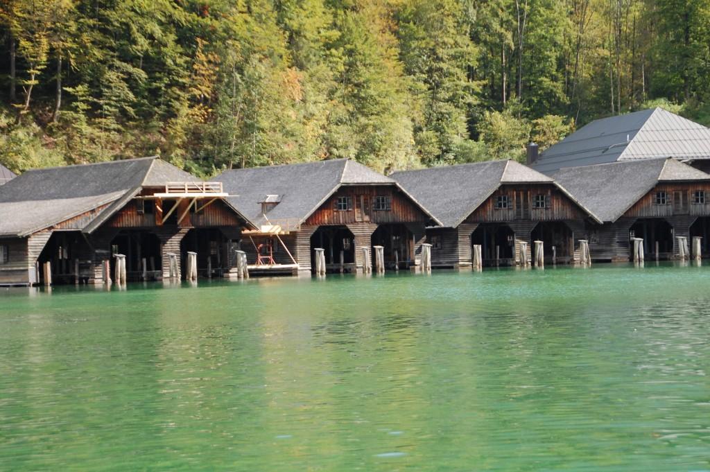 Königssee_Bayern_Natur_Kultur_Ausflug_Landschaft_Heimatliebe4