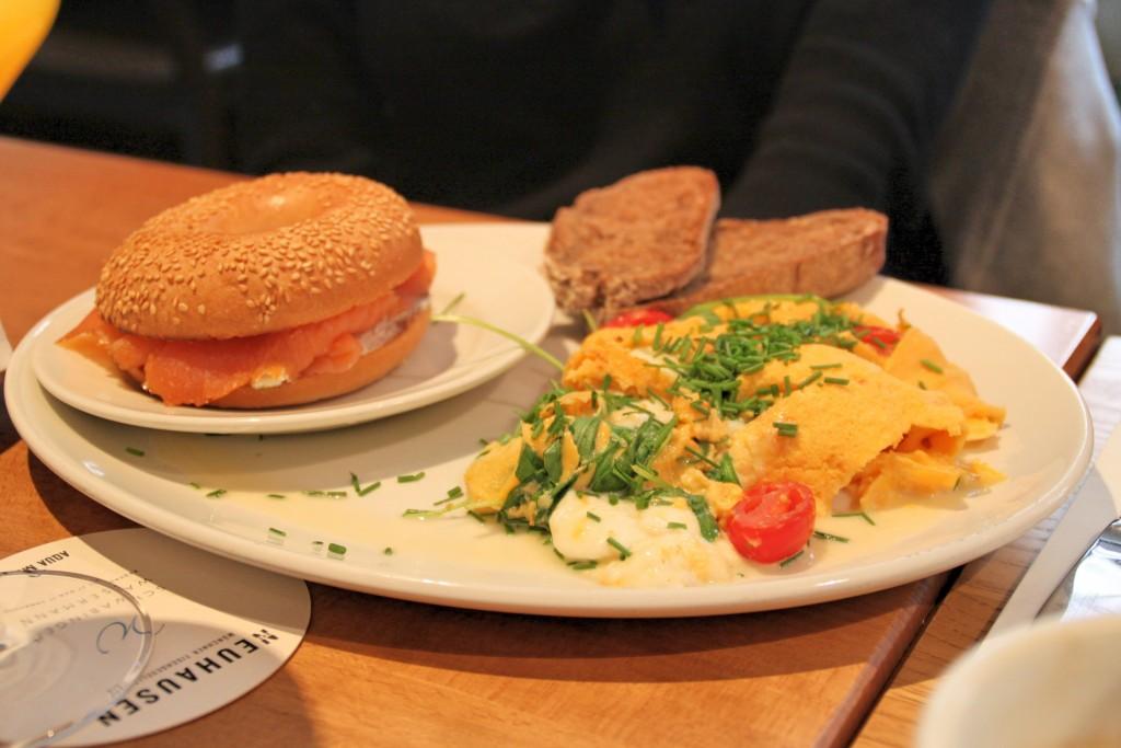 Schwabinger_Wassermann_Restaurant_Brunch_Frühstück_Food_Essen_Trinken_München20
