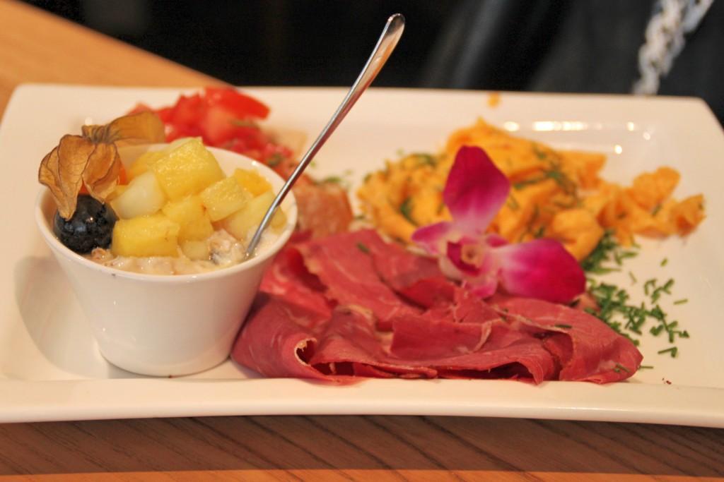 Schwabinger_Wassermann_Restaurant_Brunch_Frühstück_Food_Essen_Trinken_München21