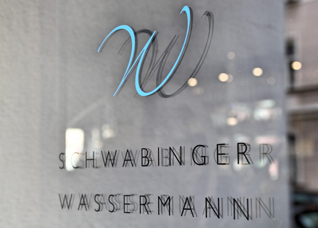 Schwabinger_Wassermann_Restaurant_Brunch_Frühstück_Food_Essen_Trinken_München57