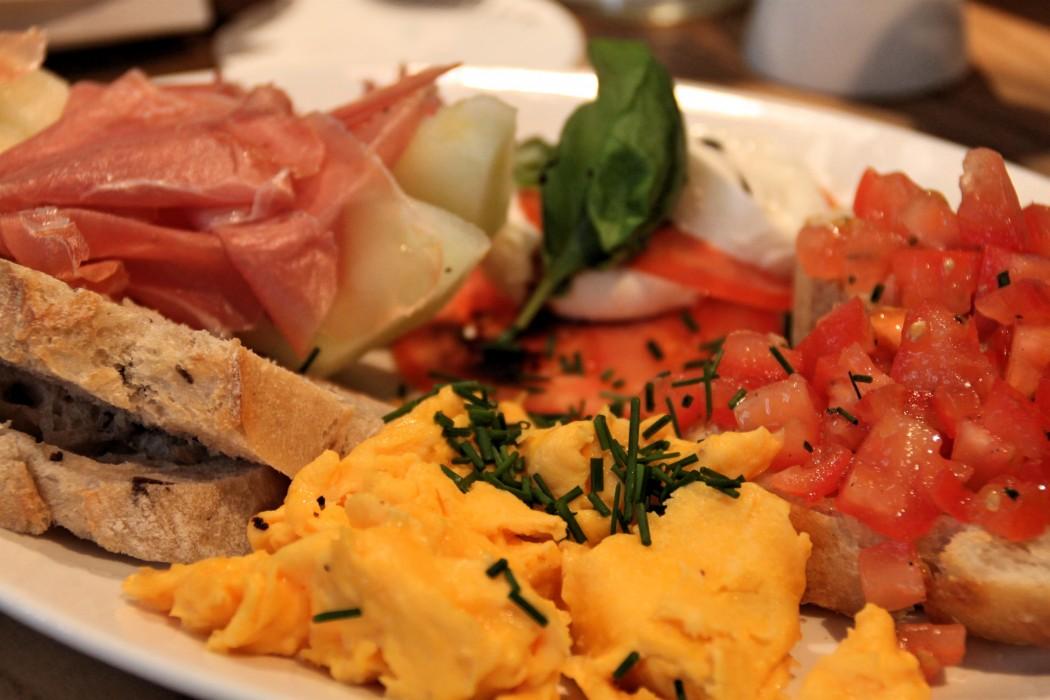 Schwabinger_Wassermann_Restaurant_Brunch_Frühstück_Food_Essen_Trinken_München_15