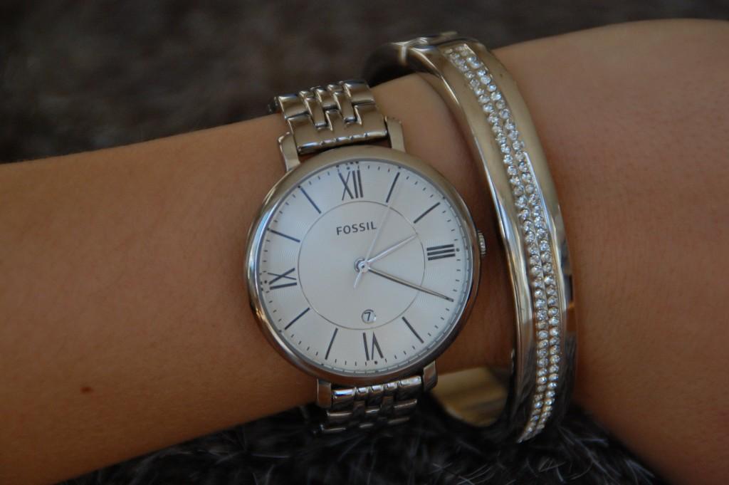 Uhr_Watch_Fashion_Accessoires_Gold_Silber_Schmuck_Vintage1