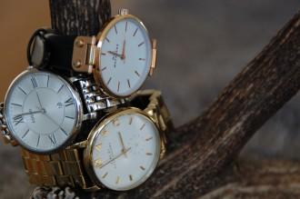 Uhr_Watch_Fashion_Accessoires_Gold_Silber_Schmuck_Vintage10