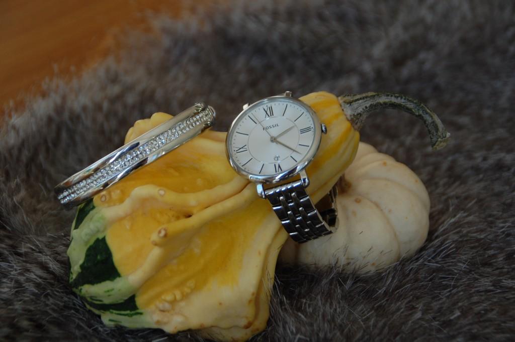 Uhr_Watch_Fashion_Accessoires_Gold_Silber_Schmuck_Vintage2