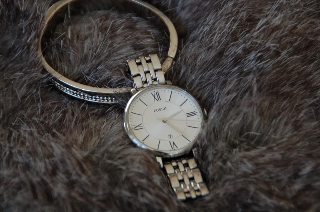 Uhr_Watch_Fashion_Accessoires_Gold_Silber_Schmuck_Vintage3