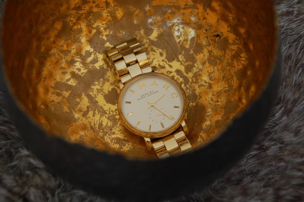 Uhr_Watch_Fashion_Accessoires_Gold_Silber_Schmuck_Vintage4