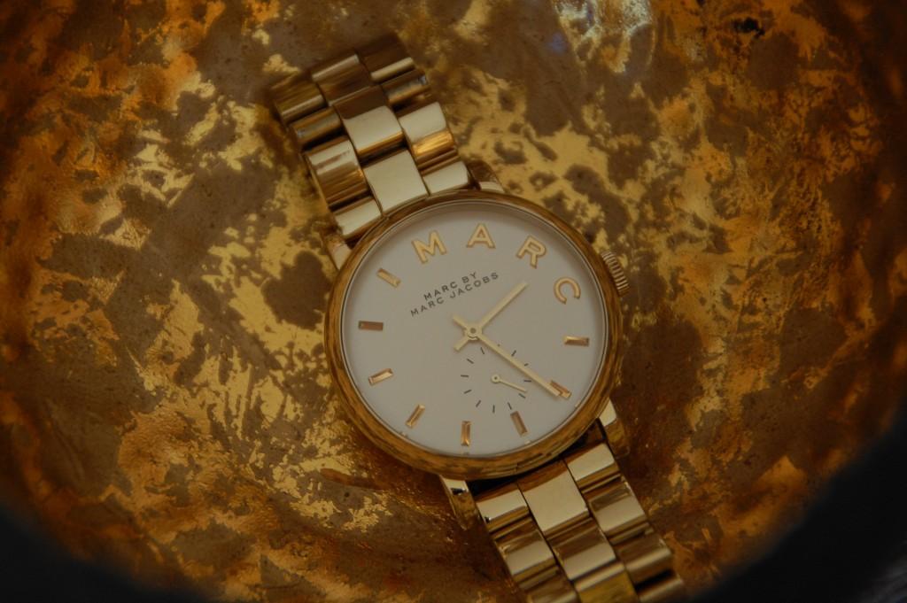 Uhr_Watch_Fashion_Accessoires_Gold_Silber_Schmuck_Vintage5