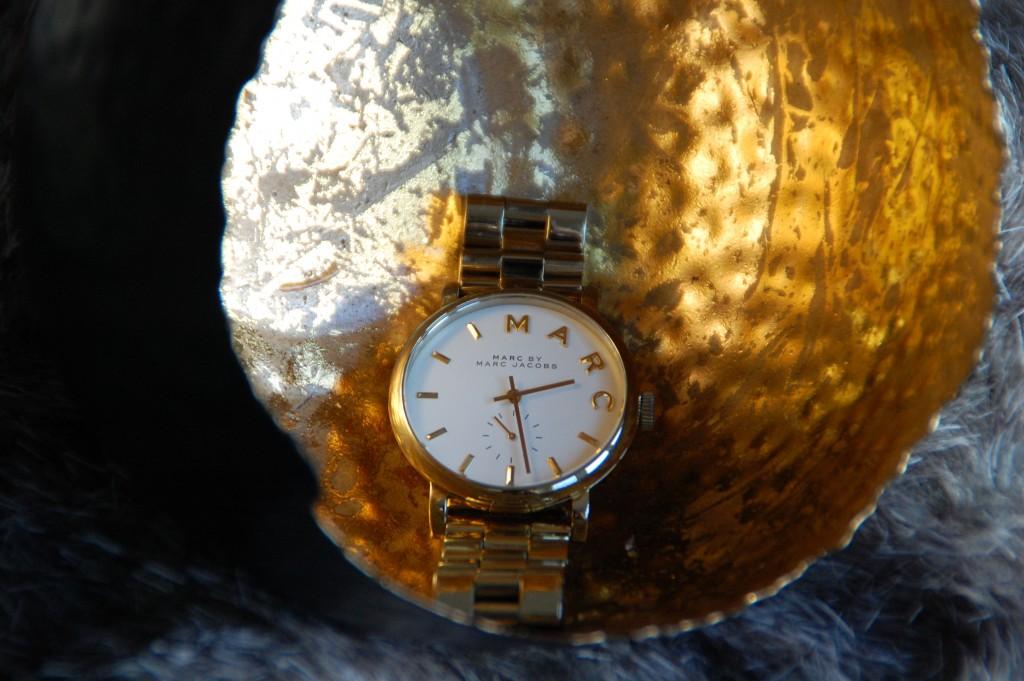 Uhr_Watch_Fashion_Accessoires_Gold_Silber_Schmuck_Vintage6