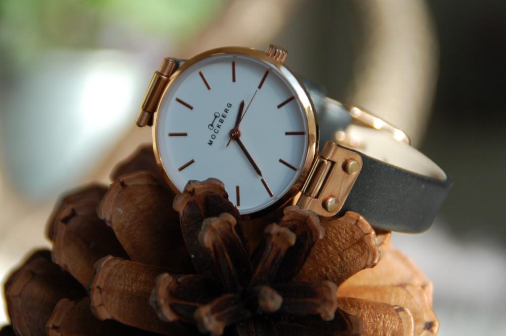 Uhr_Watch_Fashion_Accessoires_Gold_Silber_Schmuck_Vintage7