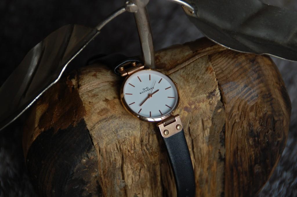 Uhr_Watch_Fashion_Accessoires_Gold_Silber_Schmuck_Vintage8