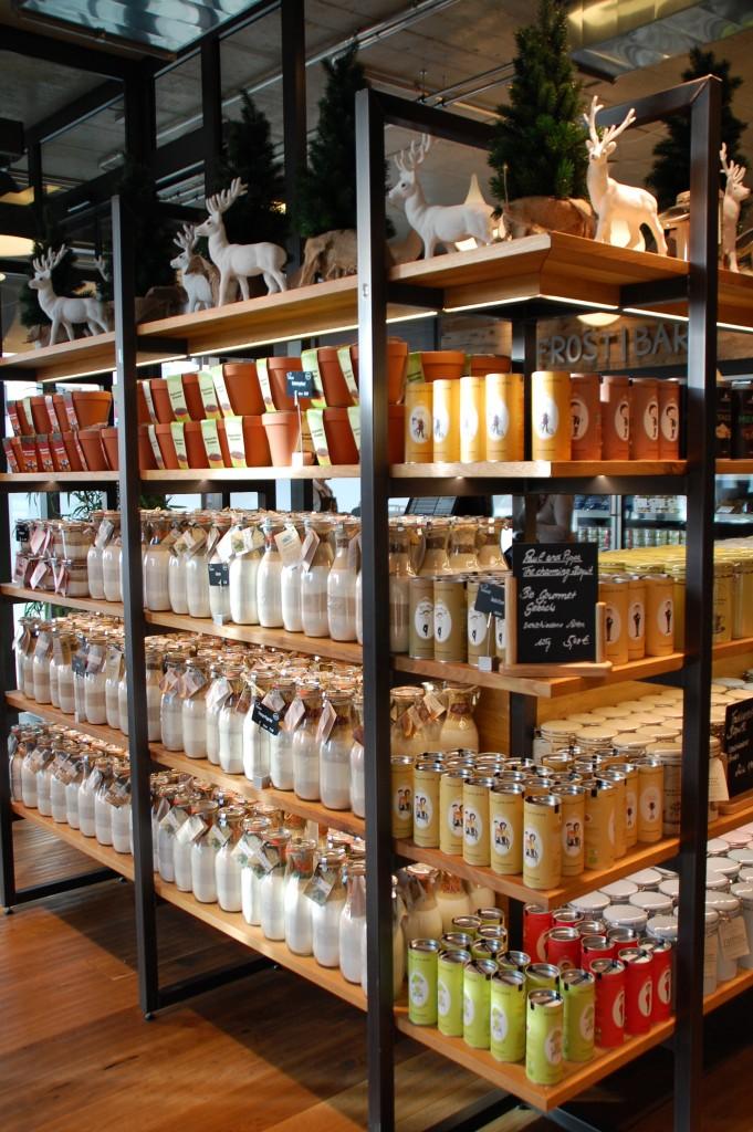 Kugler_Feinkost_Essen_Delikatessen_Küche_Hausgemacht_Qualität_Food_München9