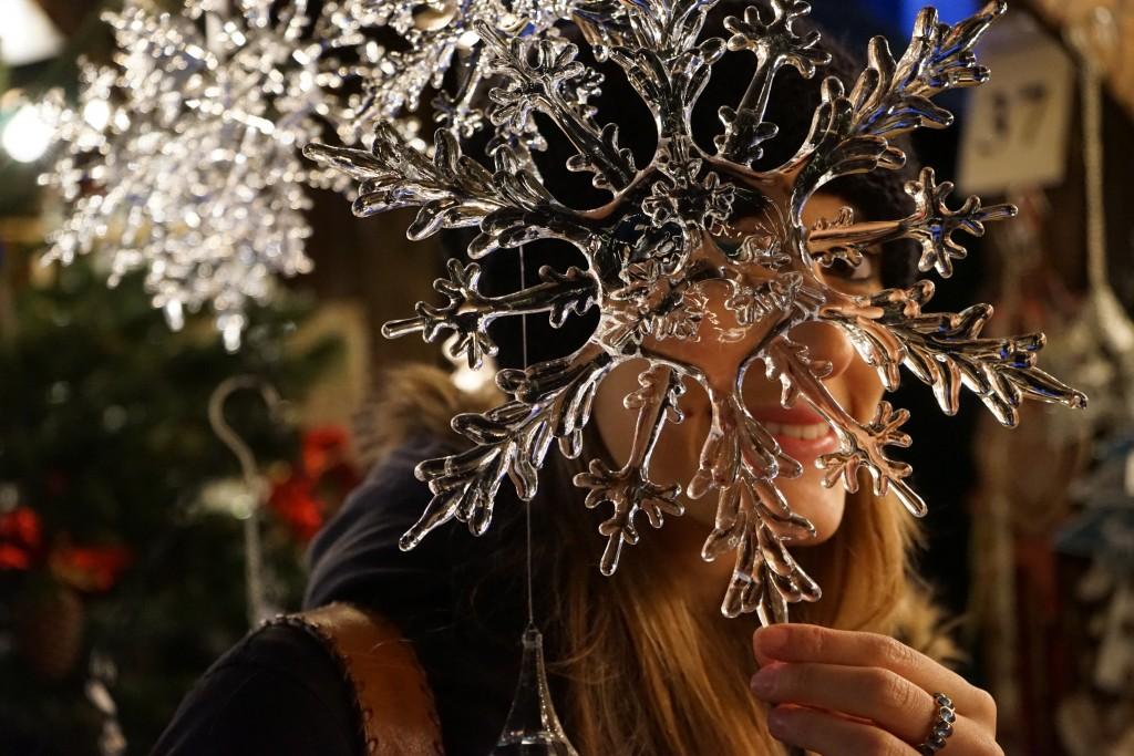 MonacMatz_Christkindlmarkt_Weihnachten_Muenchen10