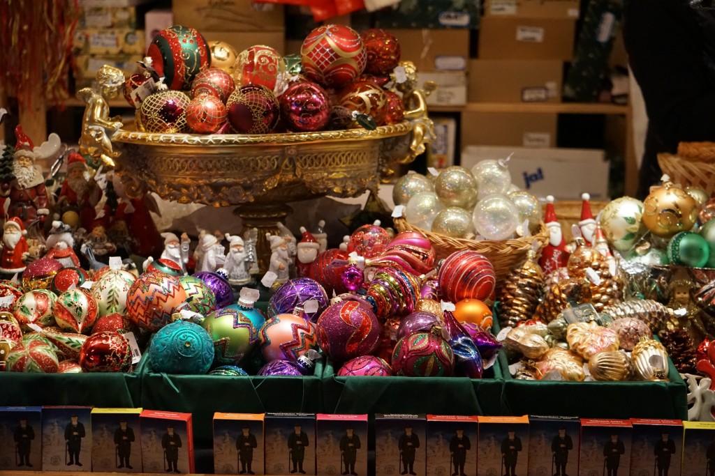 MonacMatz_Christkindlmarkt_Weihnachten_Muenchen11