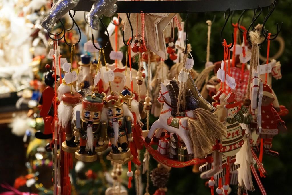 MonacMatz_Christkindlmarkt_Weihnachten_Muenchen12