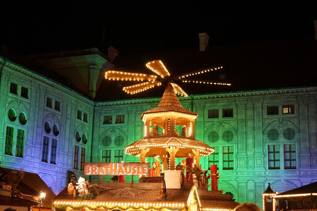 MonacMatz_Christkindlmarkt_Weihnachten_Muenchen4