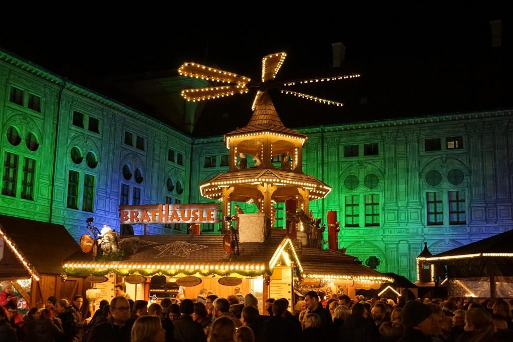 MonacMatz_Christkindlmarkt_Weihnachten_Muenchen5