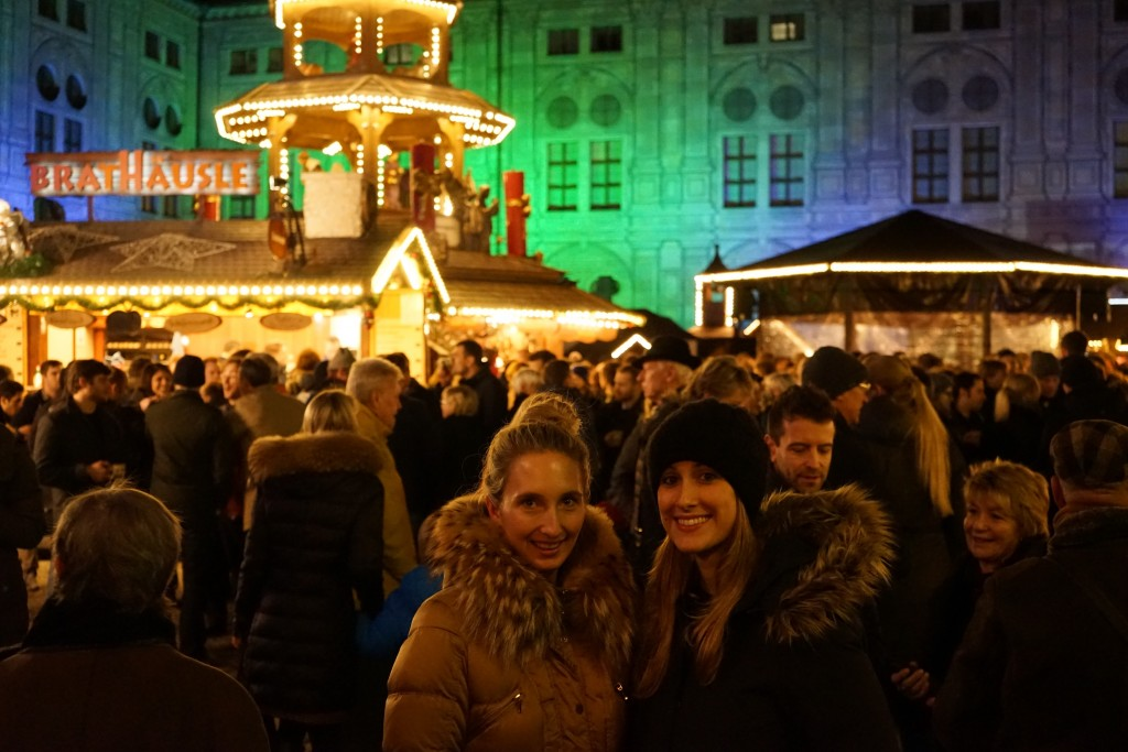 MonacMatz_Christkindlmarkt_Weihnachten_Muenchen6