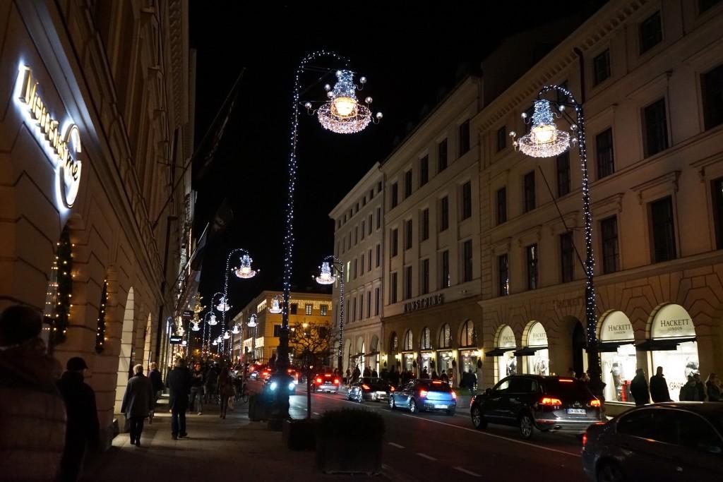 MonacMatz_Christkindlmarkt_Weihnachten_Muenchen64