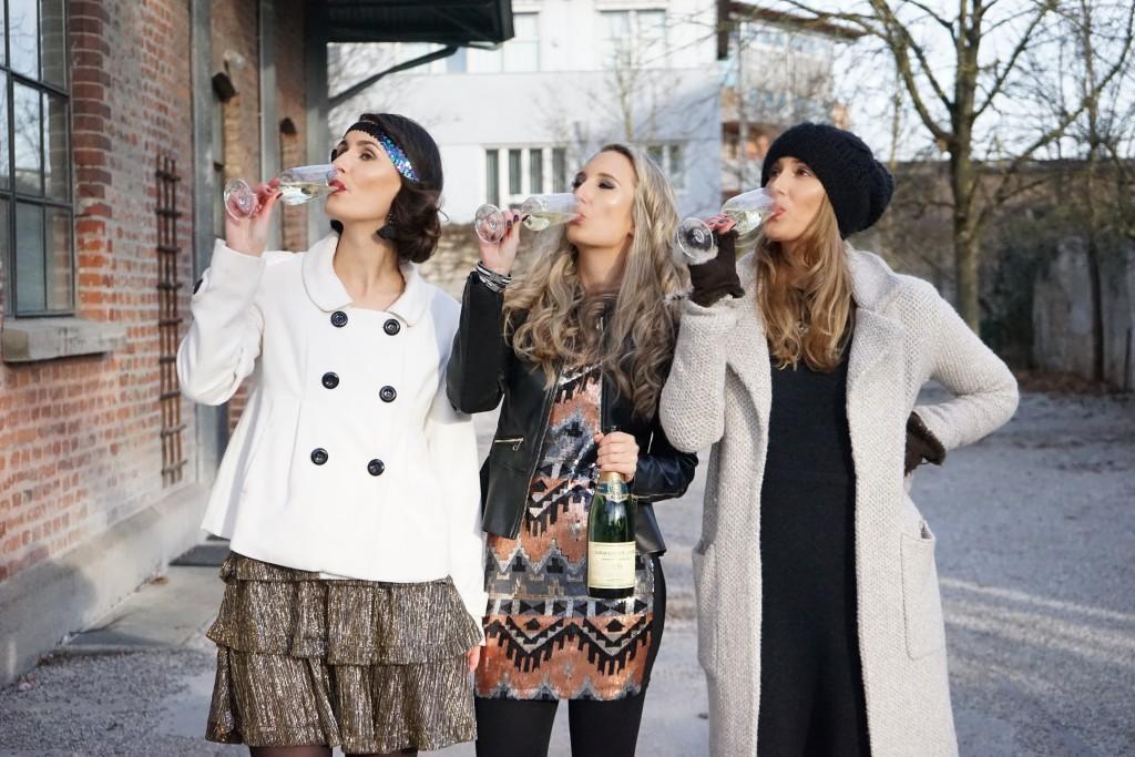 Silvester_Fashion_Makeup_Glamour_Neujahr_Happy_New_Year_Sekt_Friends_Love18