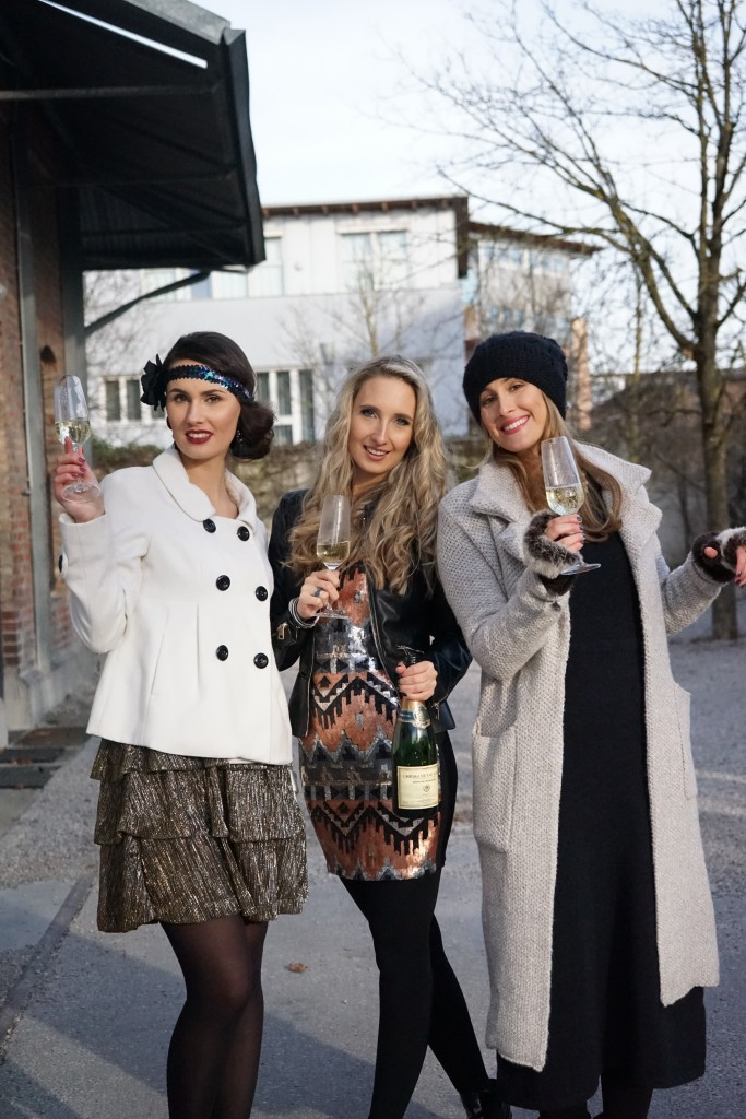 Silvester_Fashion_Makeup_Glamour_Neujahr_Happy_New_Year_Sekt_Friends_Love20