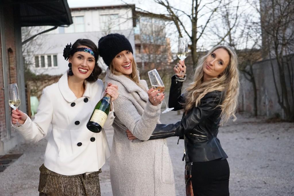 Silvester_Fashion_Makeup_Glamour_Neujahr_Happy_New_Year_Sekt_Friends_Love29