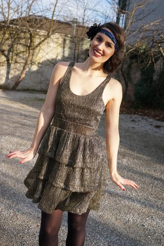 Silvester_Fashion_Makeup_Glamour_Neujahr_Happy_New_Year_Sekt_Friends_Love70