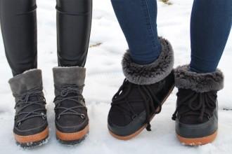 IKKII_Ikkii_Boots_Winter_Schuhe_Stiefel_Lammfell_Tamaris_Winterstiefel_Boots16