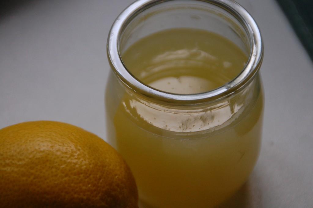 Ingwersirup_Sirup_DIY_Hausgemacht_Selbstgemacht_Kochen_Drink_Limonade_Tee4