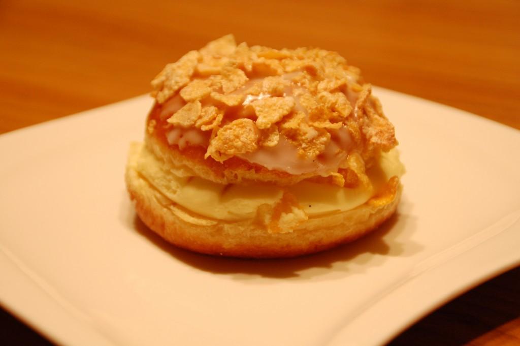 Krapfen_Berliner_Pfannkuchen_Bäcker_Konditorei_Bakery_Bake_Food1