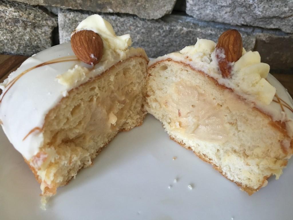 Krapfen_Berliner_Pfannkuchen_Bäcker_Konditorei_Bakery_Bake_Food10