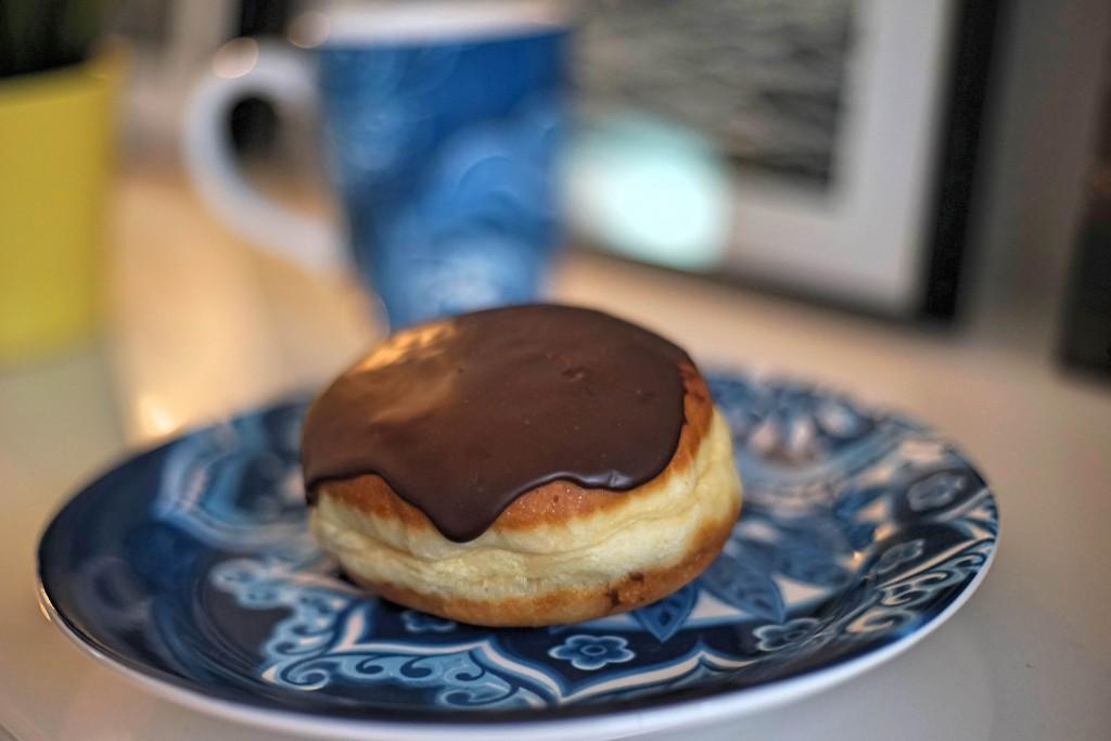 Krapfen_Berliner_Pfannkuchen_Bäcker_Konditorei_Bakery_Bake_Food11