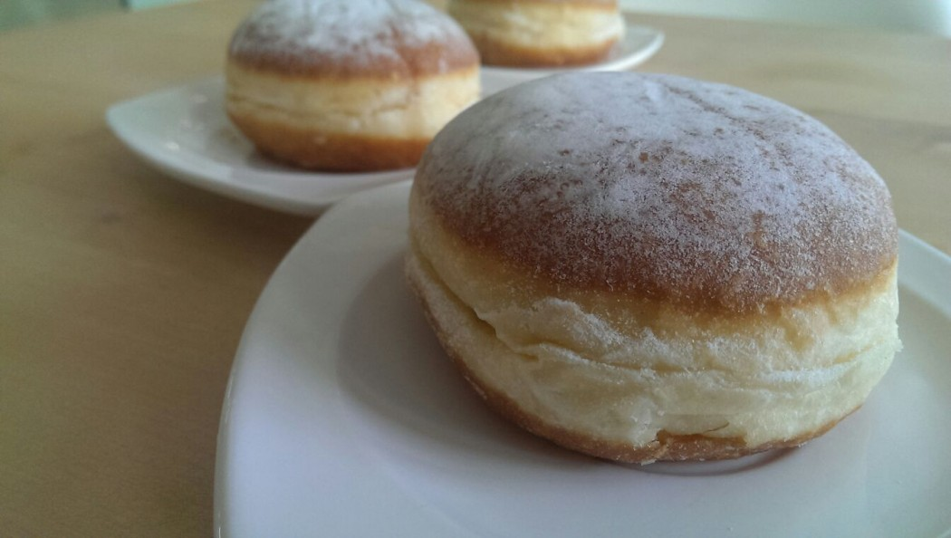 Krapfen_Berliner_Pfannkuchen_Bäcker_Konditorei_Bakery_Bake_Food13