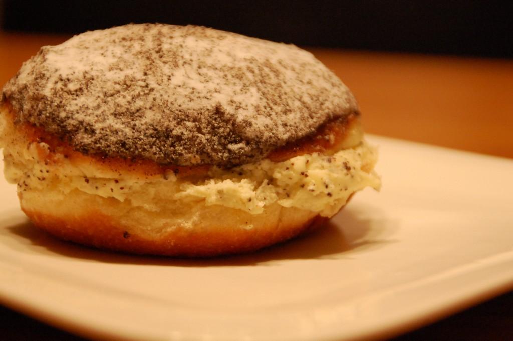Krapfen_Berliner_Pfannkuchen_Bäcker_Konditorei_Bakery_Bake_Food3
