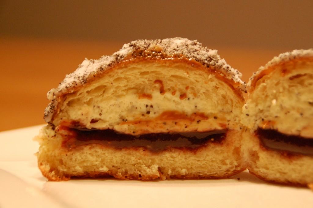 Krapfen_Berliner_Pfannkuchen_Bäcker_Konditorei_Bakery_Bake_Food4