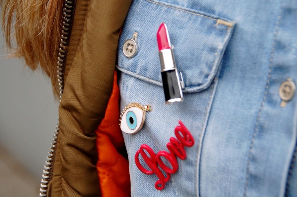 Bomberjacke_Blouson_Fashion_Mode_Bomberjacket_Jacke_Street_Style14