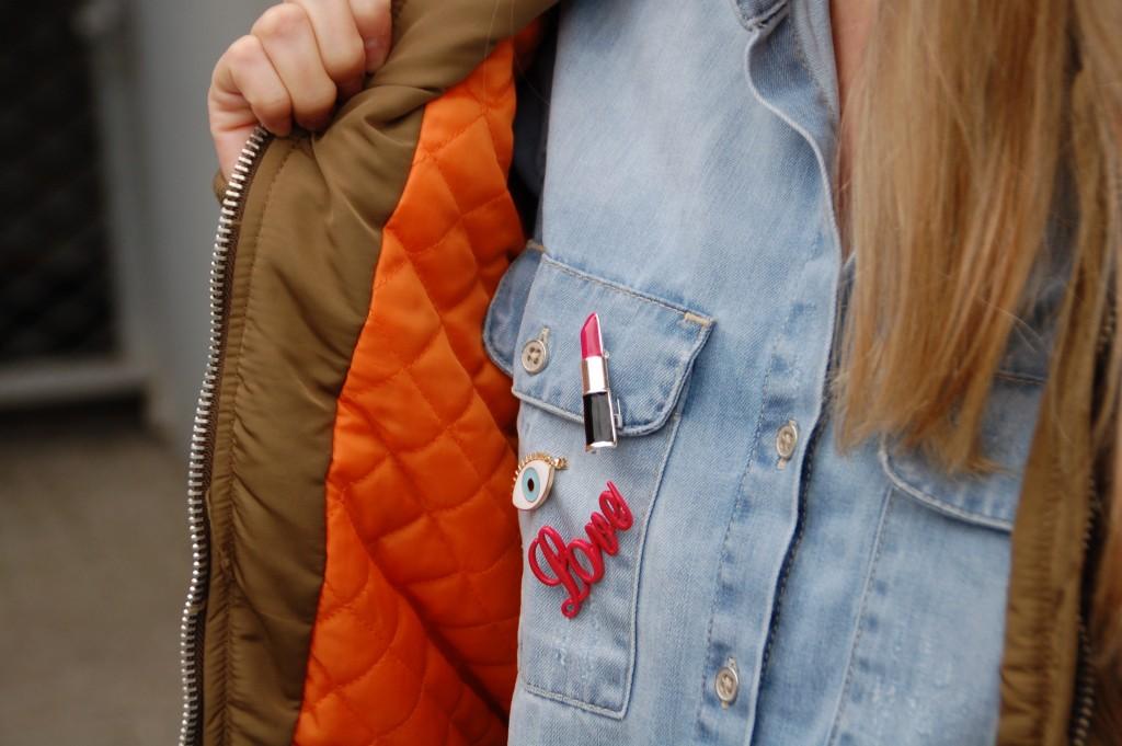 Bomberjacke_Blouson_Fashion_Mode_Bomberjacket_Jacke_Street_Style15