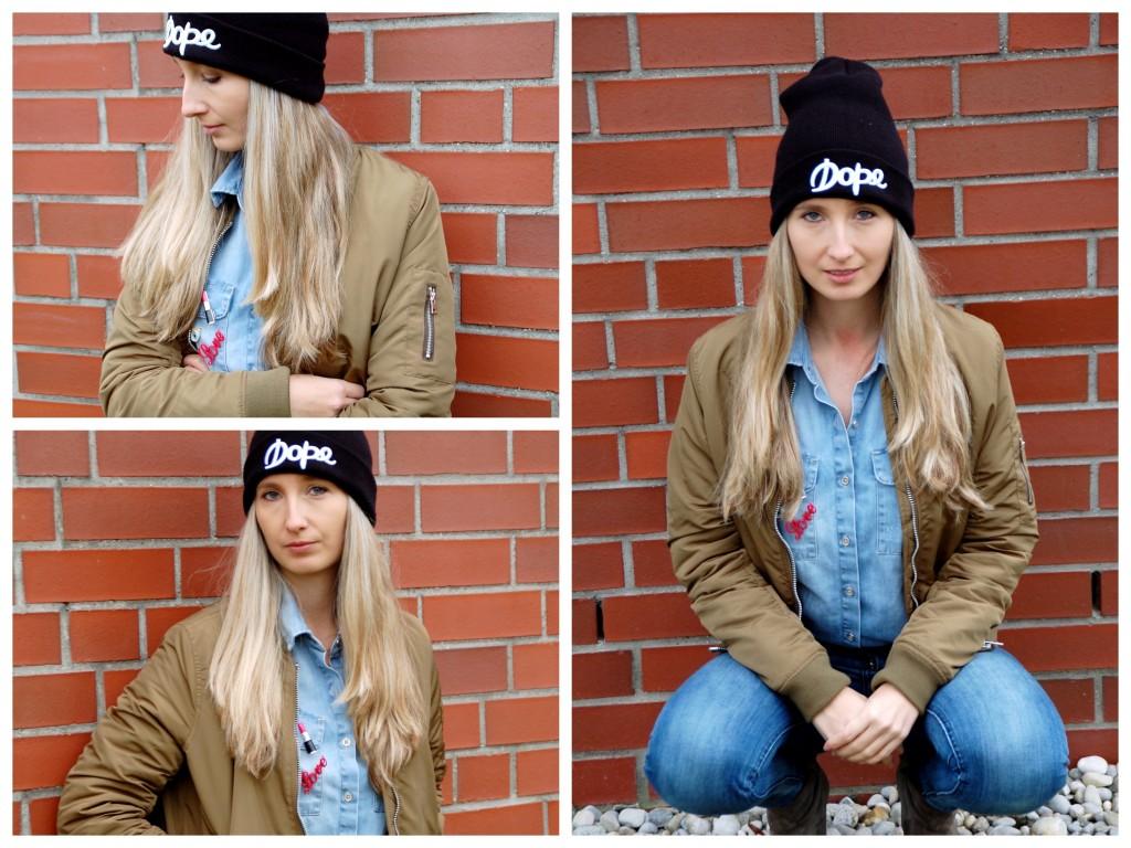 Bomberjacke_Blouson_Fashion_Mode_Bomberjacket_Jacke_Street_Style4