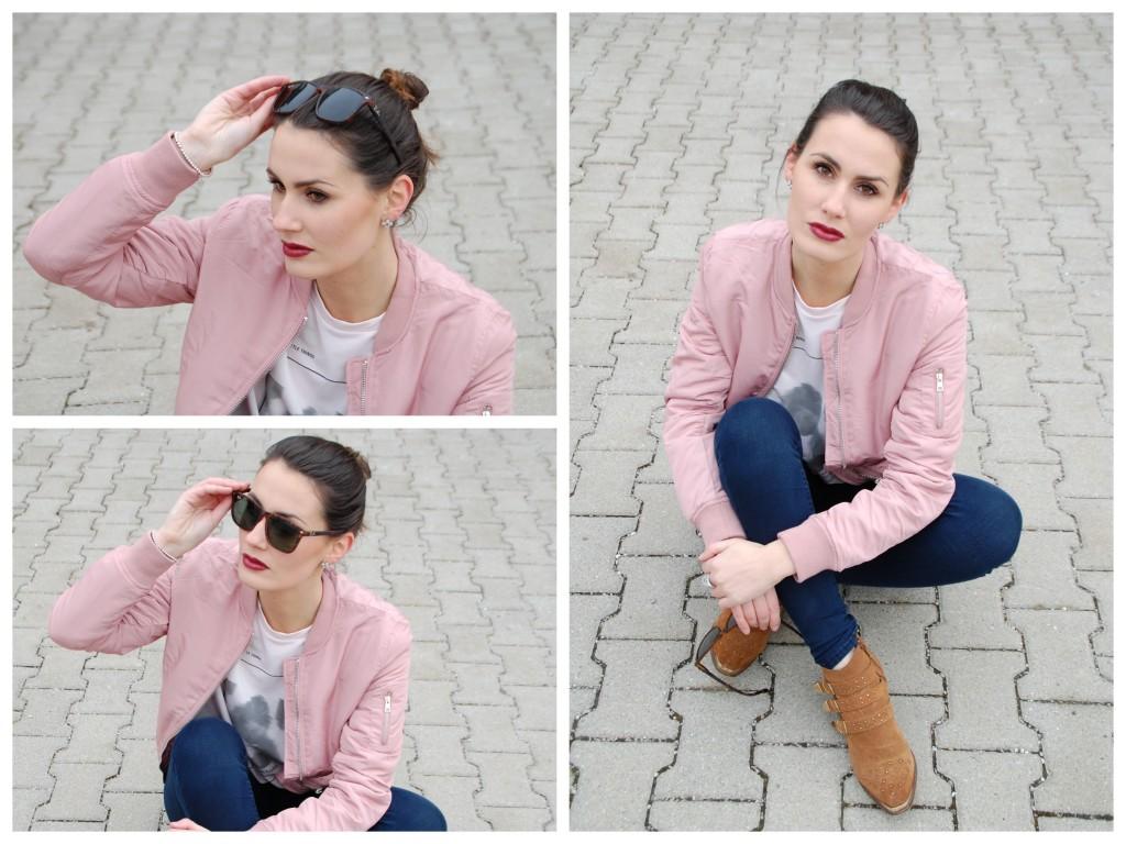 Bomberjacke_Blouson_Fashion_Mode_Bomberjacket_Jacke_Street_Style5