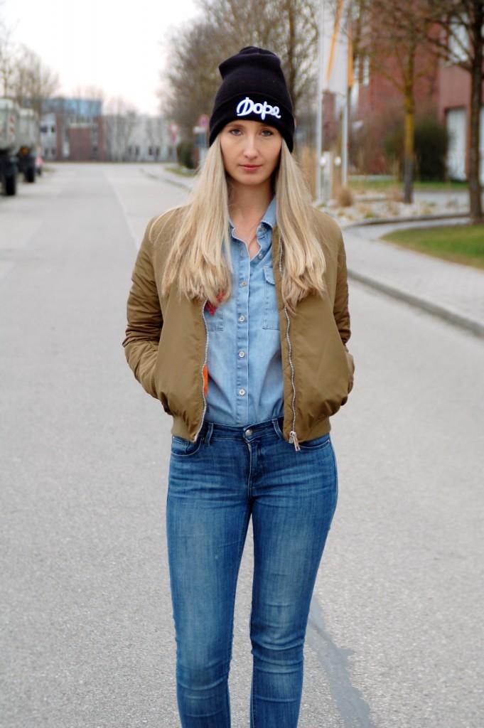 Bomberjacke_Blouson_Fashion_Mode_Bomberjacket_Jacke_Street_Style7