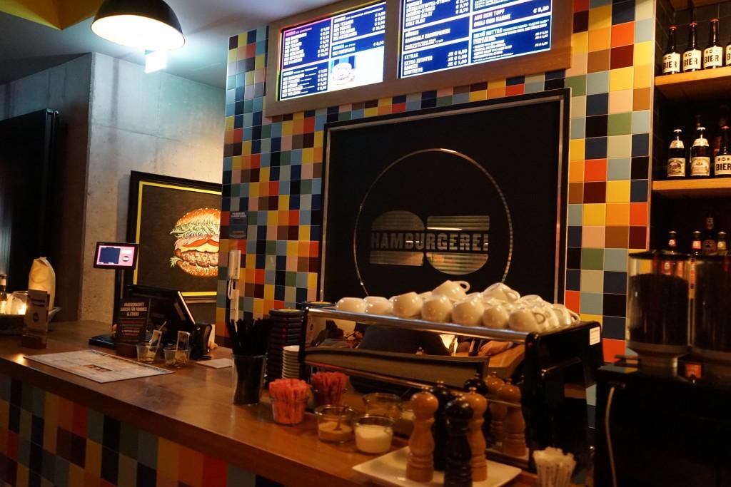 Burger_Restaurant_Hamburgerei_Food_Munich_Essen_Lifestyle10